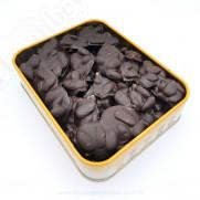 Bitter Çikolatalı Kayısı Çekirdeği 400GR