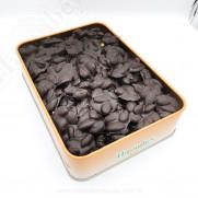 Bitter Çikolatalı Kayısı Çekirdeği 700GR