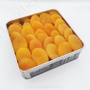 Tarhunza Kutuda 1 No Sarı  Kayısı 1 Kg