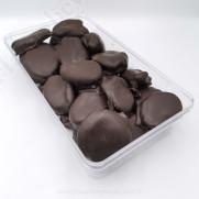 Çikolata Kaplı Kayısı 800GR