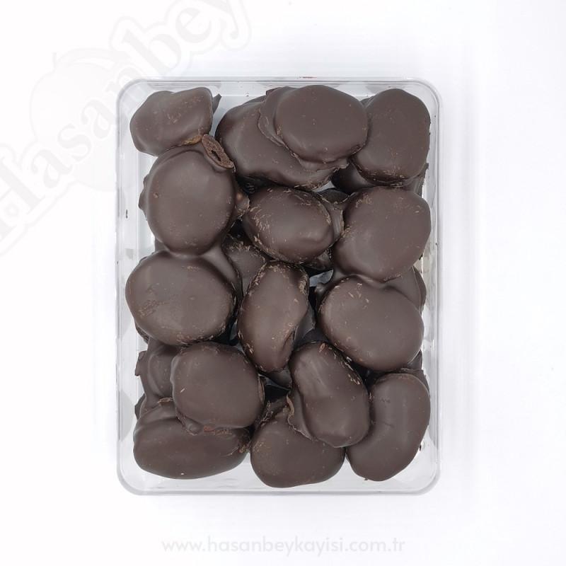 Çikolata Kaplı Kayısı 400GR